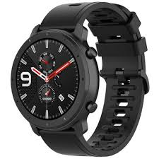 <b>Smart Watch Universal Strap</b> 22MM for Amazfit GTR 47mm / Pace ...