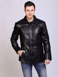 Кожаная <b>куртка Expo Fur</b> 11844267 в интернет-магазине ...