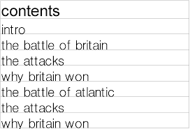 the battle of britain and the battle of the atlantic project image00 png