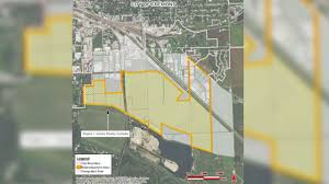 fremont city council approves larger plant design for fremont city council approves larger plant design for controversial costco chicken plant