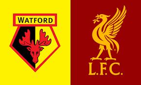 Watford v Liverpool: Away ticket sale update - <b>Liverpool FC</b>
