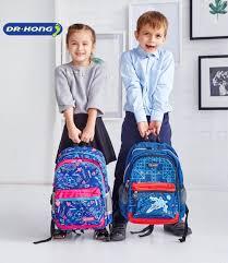 Магазин эргономичных <b>рюкзаков Dr</b> Kong