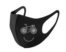 <b>Cycling mask</b>   Etsy