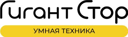 <b>Водонагреватели</b> купить в Санкт-Петербурге по выгодной цене