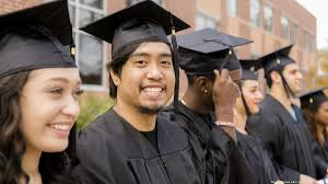 tips for transitioning from college to career the business 4 tips for transitioning from college to career the business journals
