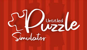 <b>3D Jigsaw Puzzle</b> Simulator on Steam