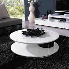 table designs room furniture coffee