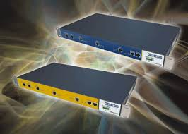 Testing of <b>broadband</b> solutions - <b>Peak</b> Production