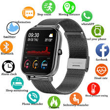 <b>LIGE smart</b>-<b>watch</b> Store - Amazing prodcuts with exclusive discounts ...