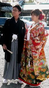 <b>Japanese clothing</b> - Wikipedia