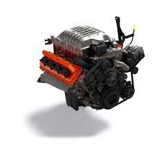 2021 Ram 1500 TRX | <b>Off</b>-<b>Road</b> Pickup Truck | Ram Trucks