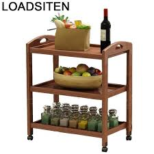 <b>Holder</b> Bathroom Shelf <b>Mensola</b> Scaffale Estantes Organizacion ...