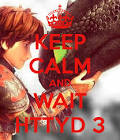 Image result for httyd 3