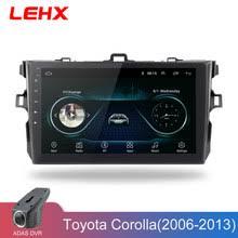Popular Multimedia <b>Toyota Corolla</b> 2008-Buy Cheap Multimedia ...