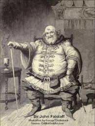 「Falstaff」の画像検索結果