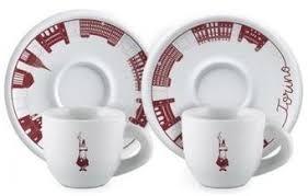 Купить Кружки, чашки и <b>кофейные пары</b> Bialetti в дилерском ...