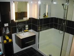 tiling ideas bathroom top: cool tiling ideas for bathroom cool inspiring ideas