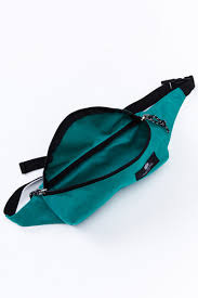 <b>Сумка Гоша</b> Орехов <b>Fanny</b> Waist Pack Бледно-Зеленый, купить ...