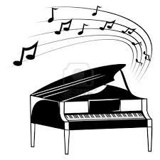 CLIP CHỈNH DÂY ĐÀN PIANO DIAPASON | QUẬN 2
