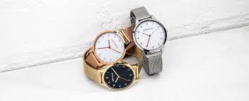 <b>Часы Karen Millen</b> (<b>Карен Миллен</b>)