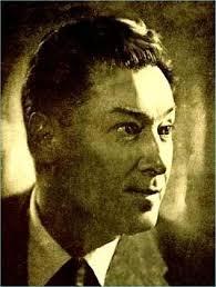 Neville Goddard imagen Nacido el 19 de febrero de 1905 en Barbados (Antillas Británicas), Neville Lancelot Goddard fallece en Los Ángeles el 1 de octubre de ... - Neville-Goddard-imagen