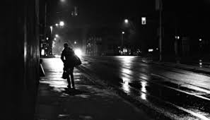 fine arturban photography essay  rome paris london amp new york  bampw urbanstreet photography essay   ottawa canada