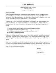 sales representative cover letterclassic design pharmaceutical sales rep cover letter