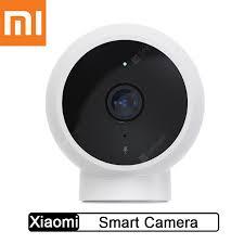 <b>Xiaomi Mijia Outdoor Smart</b> Camera Wide Angle Standard HD ...
