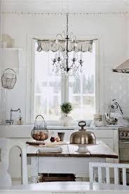 shabby chic kitchen amazing white shabby chic