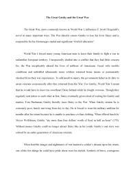 cover letter essay examples for middle school students essay cover letter example essays resume format pdf essay sampleessay examples for middle school students large size