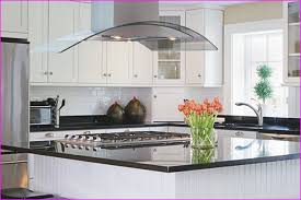 truth ikea kitchen gallery of remarkable ikea kitchen cabinets reviews for inspiring your