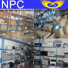 Интернет-магазин <b>Тонер</b> для <b>Hewlett Packard</b> CF 381 А 83-A ...