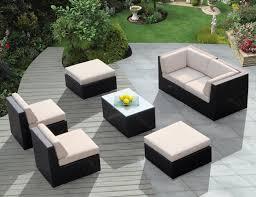 patio furniture sets umbrella set