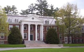 the top  mba essay mistakes applicants cant afford to make  dartmouth tuck is a unique school with unique expectations