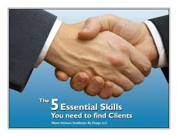 what are the five essential skills teaching business skills an e book on business skills strategic planning business communication marketing