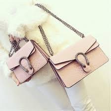 <b>Fashion Shoulder Bags</b> | <b>Fashion</b> Bags - DHgate.com