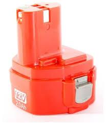 Отзывы Аккумуляторный блок <b>Hammer AKM1220 12 В</b> 2 А·ч ...