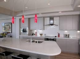 kitchen amazing pendant lighting