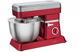 Купить <b>Кухонный комбайн Clatronic KM</b> 3630 rot по цене от 13 ...
