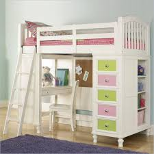 stunning bedroom decoration using various ikea wooden bunk bed frame captivating girl kid bedroom decoration bedroom stunning ikea beds