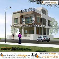 x South facing house plans Samples of x house plans    Sample shared for x house plans south facing   g floor bhk and first floor bhk