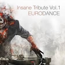 <b>Various Artists</b>: <b>Insane</b> Tribute, Vol. 1: Eurodance - Music on Google ...