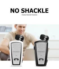 <b>Fineblue FQ208 Bluetooth</b> 4.0 <b>Earbud</b> Car Business <b>Earphone</b>-buy ...