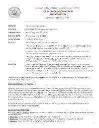 shipping clerk resume getessay biz shipping receiving clerk sample throughout shipping clerk shipping clerk resume