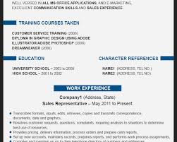 breakupus inspiring simple resume tips for spelling and grammar breakupus lovely choose the best resume format here resume writing service delectable reference example for