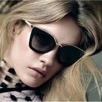 Celebrity Sunglasses Wholesale NZ | Buy New Celebrity ...
