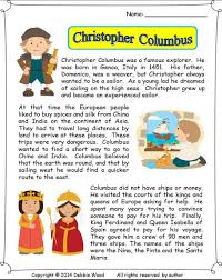 best images about christopher columbus left out 17 best images about christopher columbus left out student centered resources and perspective