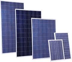 Альтернативные источники энергии купить в Беларуси. Продажа ...
