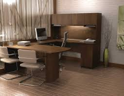 extraordinary computer desk plans cherry wood contemporary cherry corner desk bathroomoutstanding black staples office furniture lshaped