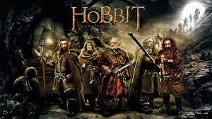 El Hobbit un Viaje Inesperado 1080p español latino Descarga